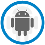 Android-Application-1