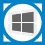 Windows-Mobile-Application-1