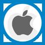 iOS-Application-1